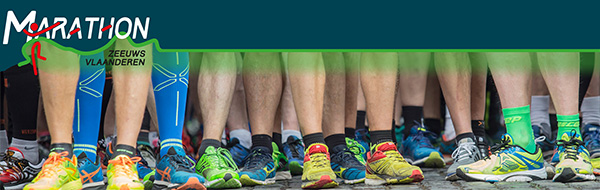 Marathon Zeeuws-Vlaanderen